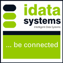 iData Systems | IT Systemhaus Varel