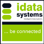 iData-Systems | IT Service Varel
